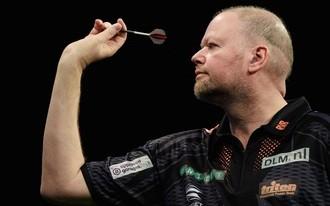 Már az első meccsén bajba kerül Barney? - tippek a UK Openre