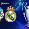 Gondban lehet a megtizedelt Real Madrid az Atalanta ellen
