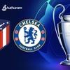 Szinte kizártnak tartjuk, hogy ez a tipp bukjon az Atlético-Chelsea-n!