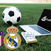 Íme öt tippötlet az Atlético Madrid - Real Madrid rangadóra