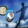 Újabb rangadón bizonyíthat az Inter