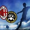 Nagyon lesajnálják a tartalékos bravúrcsapatot - tipp a Milan meccsére