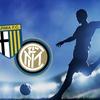 Újabb hatalmas lépést tehet a Scudetto felé az Inter