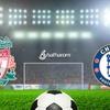 Ezt várjuk a Liverpool-Chelsea rangadótól