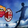 Az újabb pofon már nagyon fájhat a Milannak