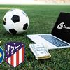Két ígéretes statisztikai alapú tippel próbálkozunk a Villarreal - Atléticón