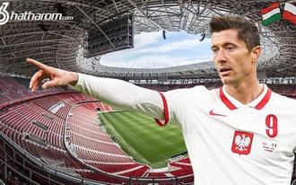 Ennyit fizetnek a Lewandowski-gólok a magyarok ellen