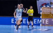 Hendikeppel fogadunk a Győr és az FTC meccsére is - tippek a női kézi BL-re