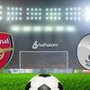 Helyére kerülhet az Arsenal a Spurs elleni rangadóval