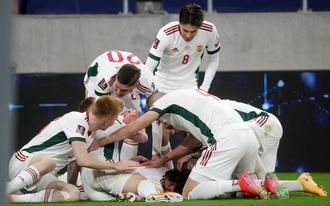 Fogadj kockázatmentesen a San Marino elleni meccsre, mutatjuk hogyan