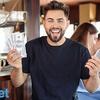 Már több hónapja havi ezer eurót nyerek a Logibettel! - interjú