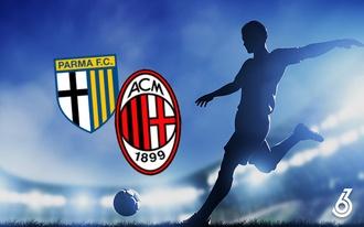 A piac legjobb szorzóján fogadunk! - két tipp a Milan meccsére