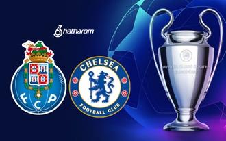 A visszatérő játékosokból profitálnánk a Chelsea-Portón