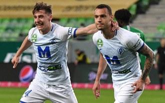 Duplázhatunk ezzel a tippel az Inter Turku - Puskás Akadémia meccsen