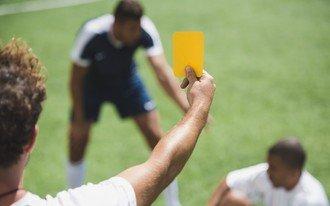 Izraeli játékvezető dirigálja a Fradi EL-meccsét
