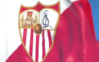 Ígéretes tippötletünk van a Sevilla-Bilbaóra