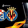 1.72-ért ez egy bitang erős tippnek tűnik a Zagreb - Villarreal meccsre
