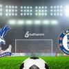 Speciális tippünk van a Chelsea meccsére