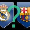 Mi lesz a Real Madrid - Barcelona meccs végeredménye?