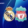 Ezek lehetnek a jó tippek a Real Madrid - Liverpoolra