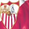 Ezt a tippet simán bevállaljuk a Sevilla meccsére
