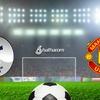 Ázsiai hendikeppel fogadunk a Tottenham-Manchester Unitedra