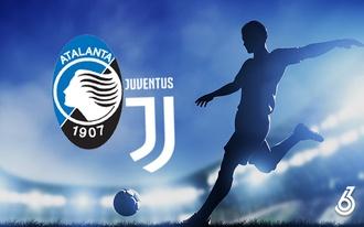 Hatpontos rangadót játszik a Juventus - íme tippjeink