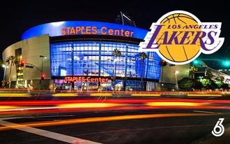1.98-as tippünk van a Lakers-Jazzre