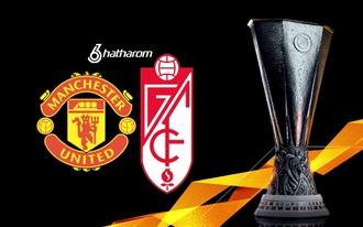 Nem a Manchester Unitedre fogadunk csütörtökön