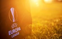 Itt vannak a friss oddsok az Európa Liga elődöntőire