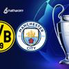 Ezt néztük ki a Dortmund-Manchester Cityre