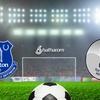 Ez egy nyerő tipp lehet az Everton-Tottenhamre