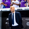 Két komoly favorit van a Real Madrid kispadjára