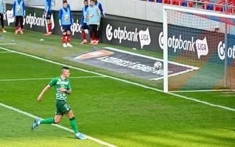 0 ponttal zárhat a Fradi, Budapesten is a Celtic az esélyesebb