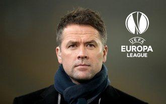 8-as szorzót hozhat Michael Owen Európa Liga szelvénye