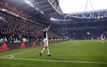 Két esélyünk is van nyerni ezzel a spéci tippel a Juve-Milan rangadón