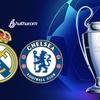 Ezeket a tippeket szemeltük ki a Real Madrid - Chelsea elődöntőre