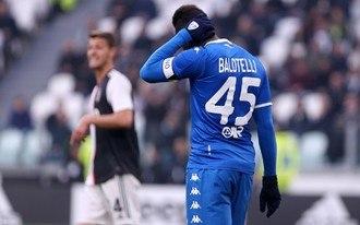Utolsó forduló jön az olasz másodosztályban - íme a tippek!