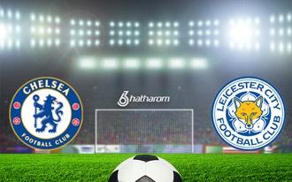 Vissza tud-e vágni a Chelsea a Leicesternek?