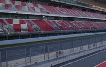 A Spanyol Nagydíjjal folytatódik az F1, íme néhány tippötlet