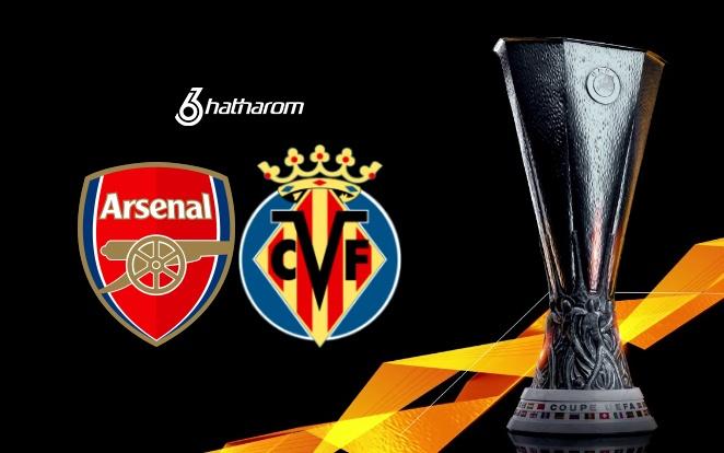 Európa Liga: Összejön-e az angol házi döntő az Európa Ligában?