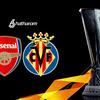 Összejön-e az angol házi döntő az Európa Ligában?