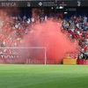 Ugyan már megvan a bajnok, mégis óriási a tét a Benfica-Sportingon