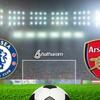 Nem kérdés, hogy mire fogadunk a Chelsea-Arsenalon