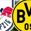 Gulácsi vs Haaland - tippek a DFB Pokal-döntőre