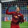 A szép foci ellen fogadnánk a Lipcse-Wolfsburg találkozón