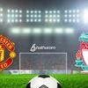 Nem tudunk másra fogadni a Manchester United-Liverpool derbin