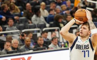 Kitartunk a meglepetés mellett - tippek az NBA-rájátszásra