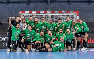 Egy lépésre kerülhet a bajnoki címtől a Ferencváros