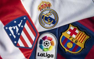 Jön az ítélet napja - tippek az Atlético, a Real és a Barca meccsére